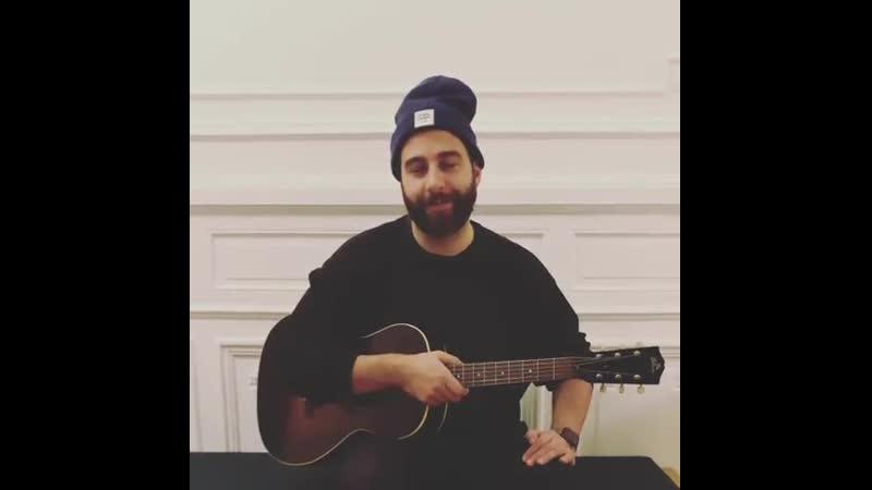 Urgantcom Instagram
