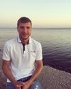 Личный фотоальбом Ярослава Сорокина