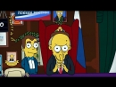 20 лет Путина за 2 минуты - 20 Years of Putin in 2 Minutes.mp4