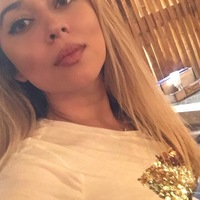 Гизя Ахмедова