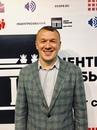 Личный фотоальбом Максима Викторовича