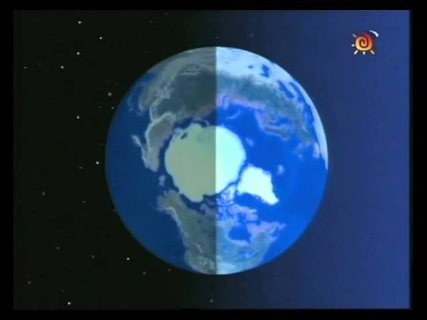 Земля космический корабль 37 Серия Полная Луна ptvkz rjcvbxtcrbq rjhf km 37 cthbz gjkyfz keyf