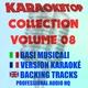 KaraokeTop - Scelgo ancora te (Originally Performed by Giorgia)