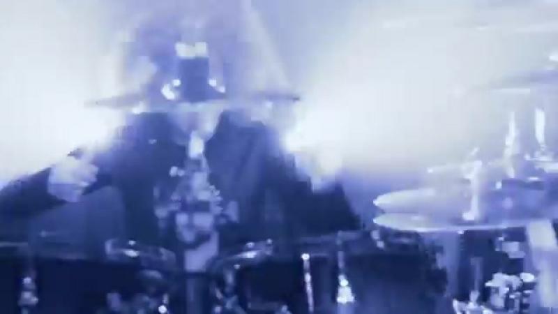 Whitesnake David Coverdale Stormbringer Несущий бурю 2015 The Purple New