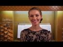 Полина Бойко - педагог в музыкальном колледже и артист Поморской Филармонии