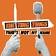 The Ting Tings - TNMN Your Mix