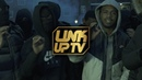 67 ST x Asap x R6 x DoRoad 9 x Doggy x Dimzy Grouchy Swirving Link Up TV