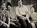 Spanky, Bobby Breen, Alfalfa, Robert Coogan Song and Tap Dance Routine
