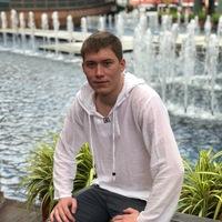 Шмыков Андрей