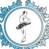 Детская школа балета Жете в Санкт-Петербурге