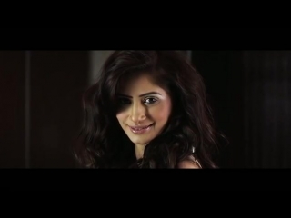 Adhi_Adhi_Raat_-_Bilal_Saeed_twelve_album_2012.mp4