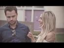 Иракли feat. St1m - Я это ты (Мурат Насыров cover) Знай Таня я тебя в душе все равно люблю