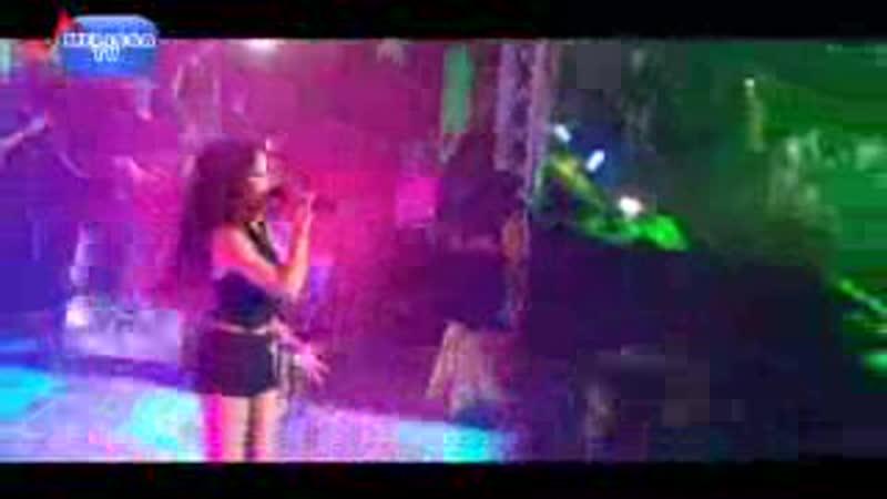 Melissa - Wahyat Albak Live HDTV.wmv