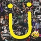 Jack Ü, Skrillex, Diplo feat. Justin Bieber - Where Are Ü Now (with Justin Bieber)