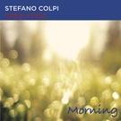 Обложка My Alp Song - Stefano Colpi Open Atrio