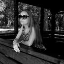 Фотоальбом Ольги Коханистой