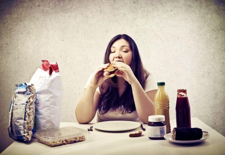 Почему перец острый и ещё 9 вопросов о еде, ответов на которые вы до сих пор не знали, изображение №9