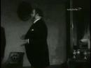 Татьяна Лукашевич - Анна Каренина (1953) 2 серия МК