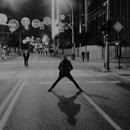 Фотоальбом Евгения Чёрного