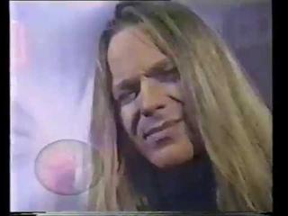 Изабель Шоу 1994