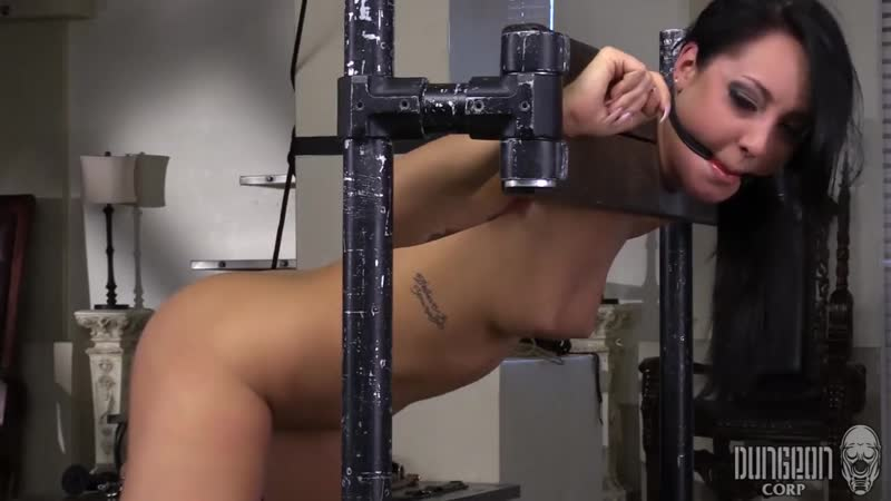 whore life hardcore bdsm 2[порно,Секс,БДСМ,bondage,Раб,Рабыня,Slave,Hardcore,Rape,Domination,доминирует,Gagging,Ass,Шлюха,попка,