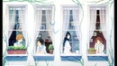 Liz To Aoi Tori Full OST