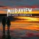 MURAVIEW - Люблю Тебя
