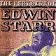 Edwin Starr - Headline News