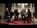 J.S Bach - Fuga piccola in Sol minore Little organ fugue