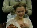 бабье царство 1999год