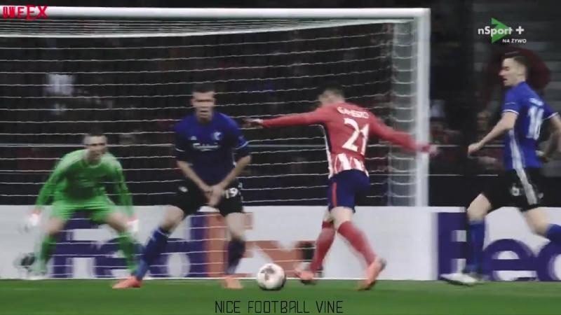 Гамейро штампует l Qweex l vk.com nice football (720p).mp4