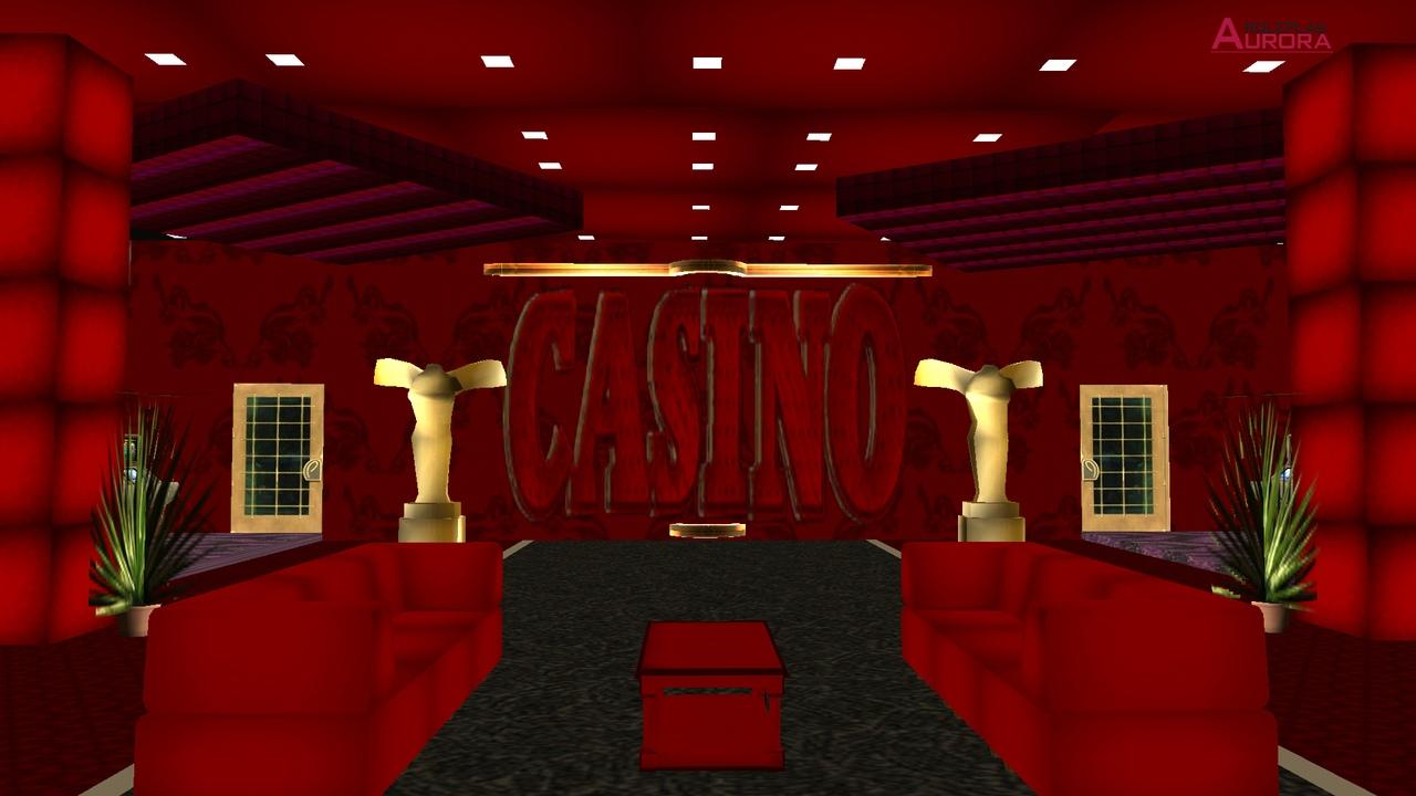 Интерьеры для казино самп казино игры на китайские