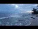 море океян