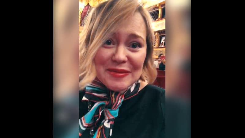 Марина Дараган, основатель Московской Школы Радио и Телевидения, бизнес-тренер, медиатренер и консультант, мотивационный спикер.