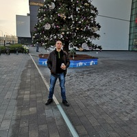 Вадим Бубряк