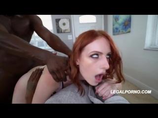 Alex Harper  [Anal Porno,Sex,Gape,Глубокий Анал,Жесткий Анальный, new porn 2018] 18 1080 HD
