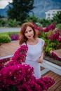 Фотоальбом человека Елизаветы Волковой