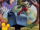 Новые приключения Винни-Пуха - (48 серия )