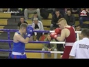 RIGA OPEN 2017 Fight 12 RealBoxingShow