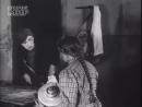 Дом на Трубной 1928 Немое кино СССР