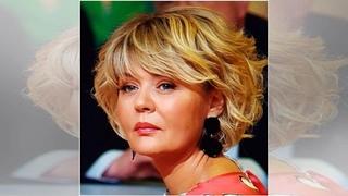 Юлия Меньшова станет ведущей нового шоу на Первом канале