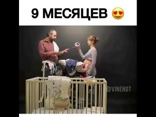 Лучше всяких фотосессий )) как вам видео