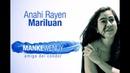 ANAHI RAYEN MARILUAN - MANKEWENÜY (2018) - FULL ALBUM