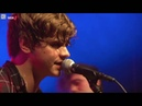 The Academic Why Can't We Be Friends - Live from Eurosonic