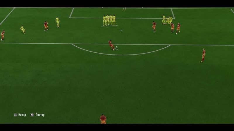 FIFA18 2019 06 06 23 14 43 542