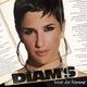 Diam's - Suzy 2003
