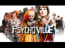 Психовилль | Psychoville Сезон 2 Серия 1 - Survivors