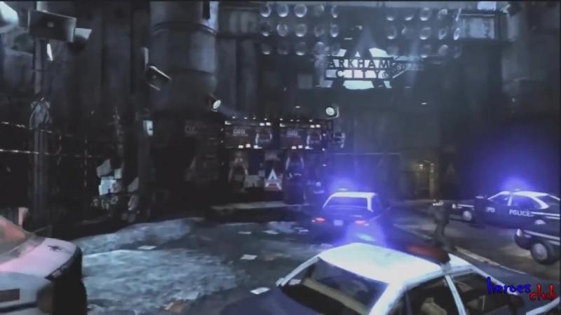 Skolko raz umiral Dzhoker Jokers Death Smerti Dzhokera Dc Universe