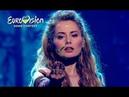 VILNA FOREST SONG Национальный отбор на Евровидение 2018 ФИНАЛ