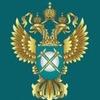 Владимирское УФАС